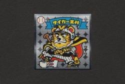 画像1: タイガー王神
